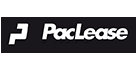 PacLease