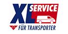XL SERVICE